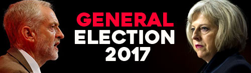 General Election 201