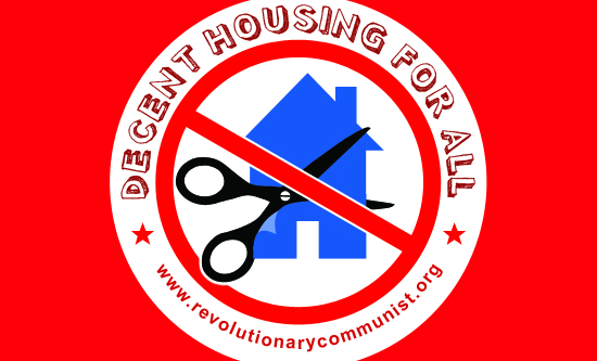 housing campain2
