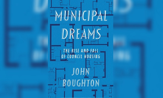 Municipal Dreams