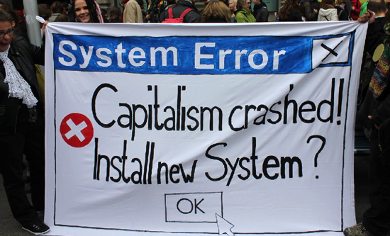 http://www.revolutionarycommunist.org/images/britain/imp_and_crisis/capitalism-crash.jpg