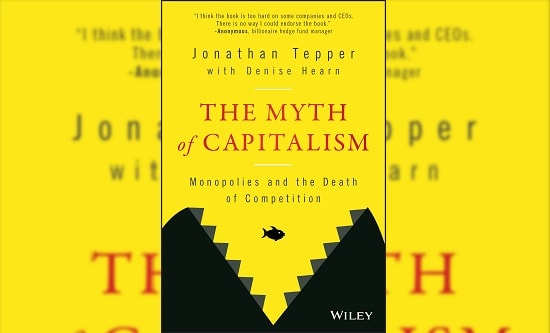 The Myth of Capitalism cover blur min