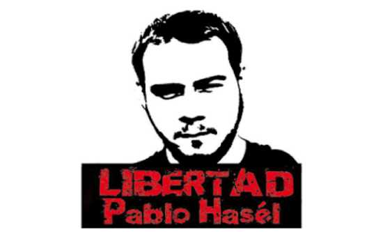 pablo hasel1