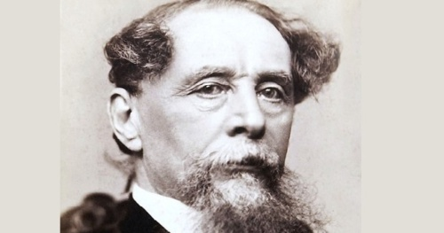 charles dickens e1487098571626 500x263