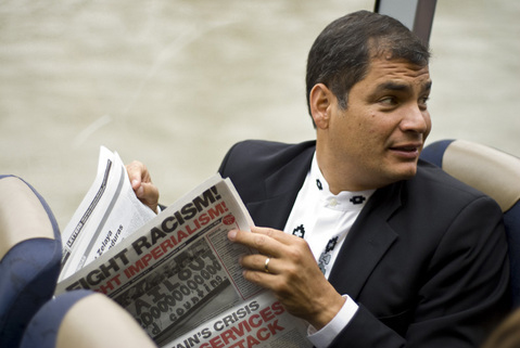 rafael_correa_in_london_3