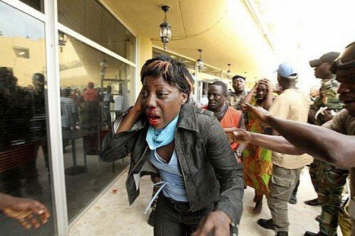 gbagbo_s_supporters_beaten