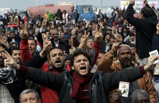 libya_protest