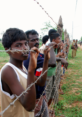 sri_lanka_killing_fields