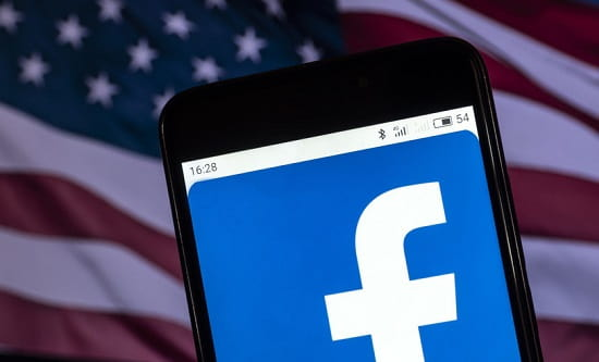 The US is expanding its propaganda operations against Cuba to Facebook