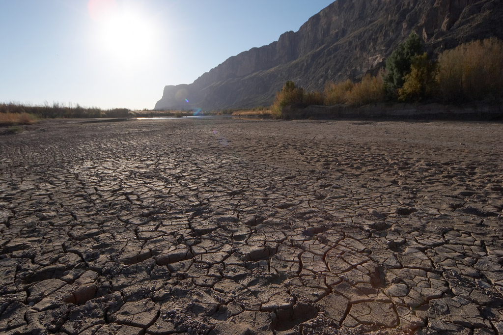 water scarcity in the american southwest essay Center for humans & nature skip to content  the significance of water for life and health is  and served as the director of the north american global.