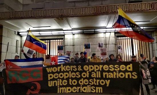https://www.revolutionarycommunist.org/images/london/Almagro_Senate_House_Nov_2019_1.jpeg
